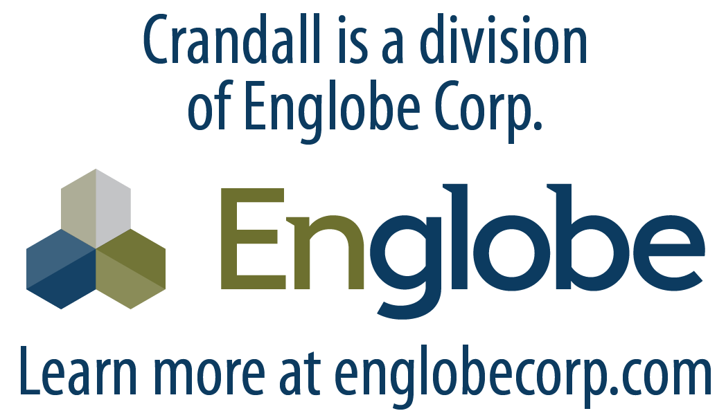 Crandall, a division of Englobe Corp